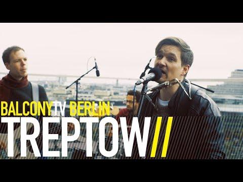 TREPTOW - LICHT DER STADT (BalconyTV)