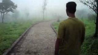 Video Walking amidst the Clouds!! download MP3, 3GP, MP4, WEBM, AVI, FLV Juli 2018