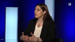 Բաց հարթակ. Հայաստանում արդարության հաստատման պահանջատերը ես եմ