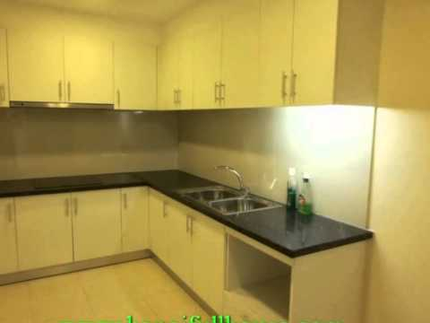 3 bedroom apartment in Times City urban for rent. Brand new apartment