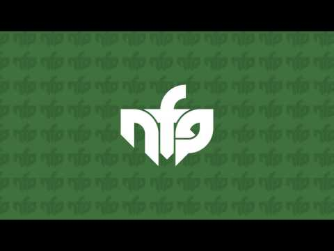 Icicle ft. Metropolis - The Edge (Black Sun Empire Remix) [Shogun Audio]