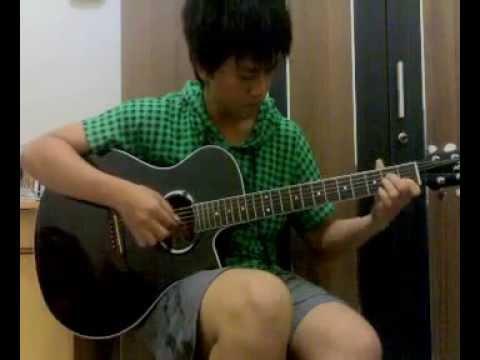 (Mayumi Itsuwa) Kokoro No Tomo (心の友) - Williams Dennis