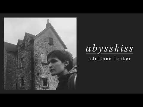 Adrianne Lenker - symbol [Official Audio]