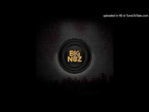 Big Nuz - Sibongile