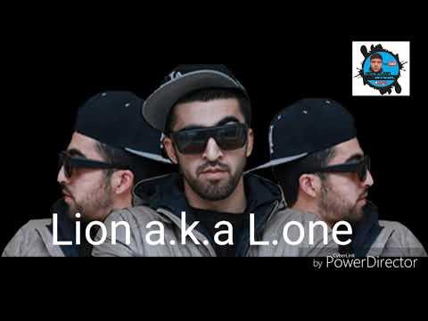 Lion a.k.a L.one аз Истаравшан  чемпион