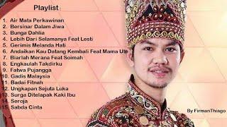 Gambar cover Faul Aceh (koleksi lagu)