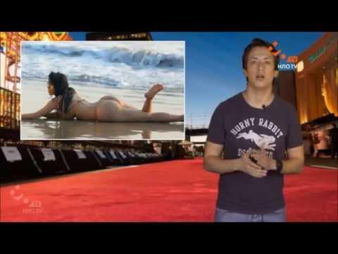 Чёртик тв Порно онлайн смотреть только лучшие