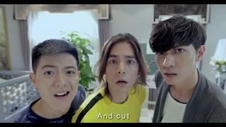 Video Fashion Together | 极品模王 | EP15| Letv Official download MP3, 3GP, MP4, WEBM, AVI, FLV Oktober 2018