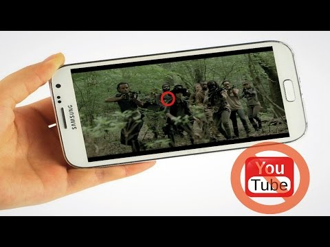 VER Y DESCARGAR  THE  WALKING DEAD   EN ANDROID (TODAS LAS TEMPORADAS EN ESPAÑOL LATINO )