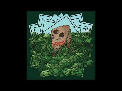 Fuzzcrafter - C-D (2020) (New Full Album)