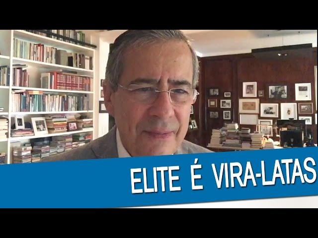 E VIRA DOWNLOAD FRED LATA GRÁTIS GUSTAVO