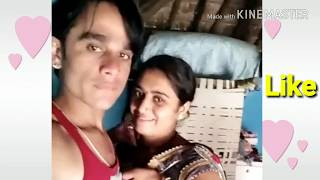 Hot private video / desi couple hot video / full masti video