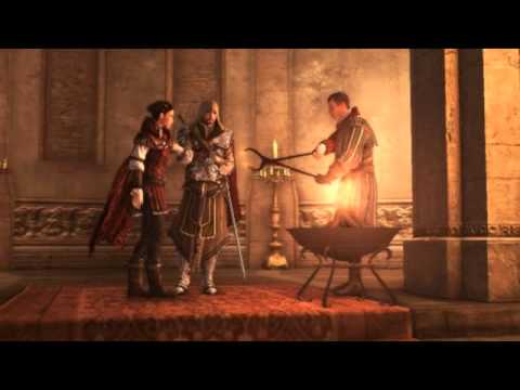 Assassins Oath - YouTube