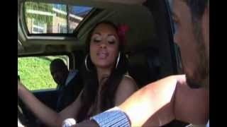 Repeat youtube video Naomi Banxxx, Bethany Benz, Bella Moretti, Imani Rose & Princess - HH