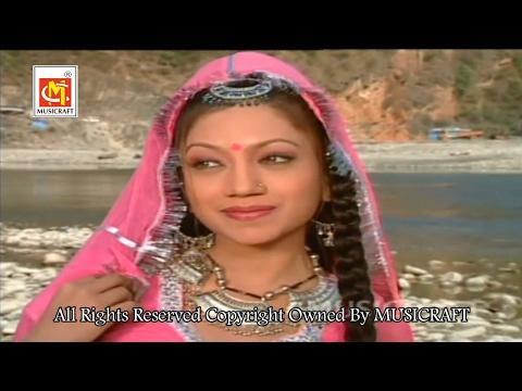 Mera Piya Pardesi Ghar Aya  || Ashok Zakhmi || Original Video Qawwali || Musicraft
