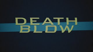 ►DEATHBLOW *for Ina*