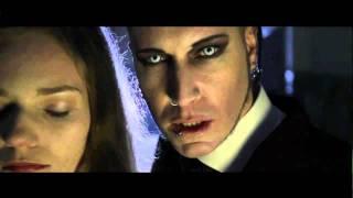 Repeat youtube video Blutengel  - Nachtbringer