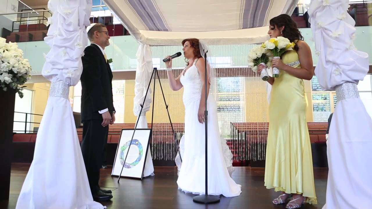 wedding song youtube