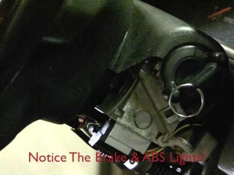 07 Trailblazer Radio Wiring Diagram 2003 Chevrolet Trailblazer No Blower Abs Amp Brake Lights
