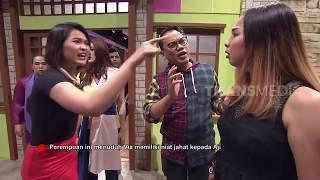 [FULL] Sama-Sama Selingkuh, Sama-Sama Merasa Dikhianati | RUMAH UYA (14/10/19)