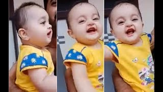*Try Not To Laugh Challenge* Funny Kids Vines Compilation 6 - 2018 ★ Funny Babies Funny Activities