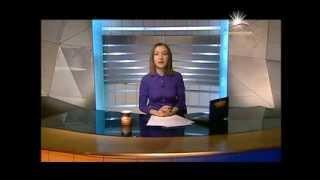 стоимости студенческих проездных билетов / телеканал ПРОСВЕЩЕНИЕ