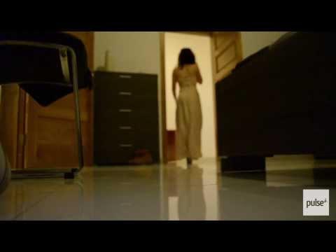 The Premiere! | Promo Trailer ! | Pulse