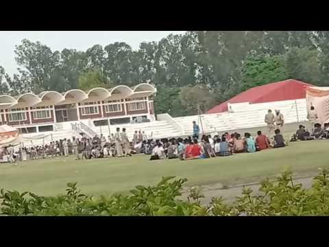 RPF Constable Physical Kapurthala,Punjab/50 में से 41 पास/देखकर होश उड़ जाएंगे आपके 25 April Review
