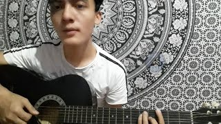 I'm Live Again! Tell Me Your Songs ? For Guitar Lesson