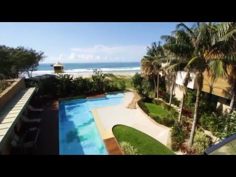 Jade Apartment Surfers Paradise, Gold Coast