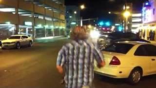 Taxi Driver Manhattan NYC News, Teddy Afro Rastafatian Ride to Reggae Party,Mann On Travel Channel.