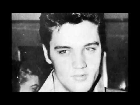 Elvis Presley Interview With Lloyd Shearer OFFICIAL FULL UNCUT