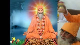 Brahmanand BhajanMala Bhajan:-Guru Tuhinje Dar ji