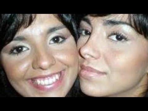 HINO DIA DAS MÃES 2021 | Eyshila e Liz Lanne - Exemplo de Mulher - COM LETRA (VideoLETRA®) ▶4:16