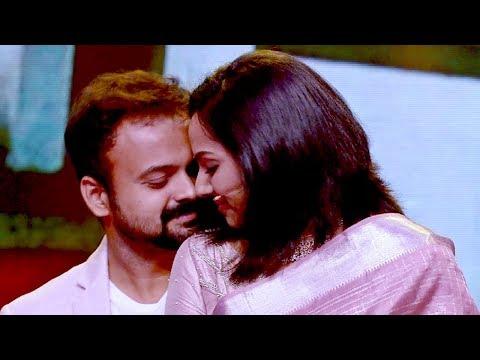 Nayika Nayakan l ''Love is in the air'' I Mazhavil Manorama
