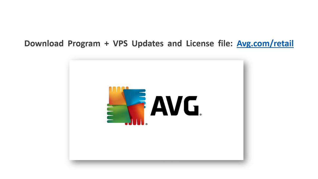 How to Configure AVG Business Edition for Isolated? Avg.com/retail