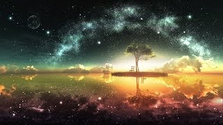 Viagem Astral - Sonho Lúcido (Meditação)