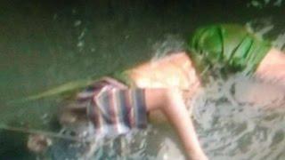 Download Video Mengerikan, Rekaman Video Banjir Pagarsih Bandung MP3 3GP MP4