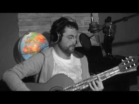 Canção Do Engate. Cover. (High Definition)