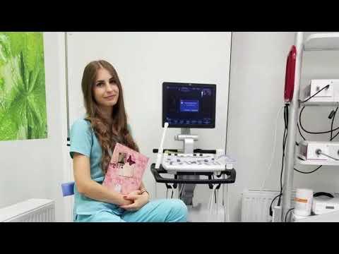 Надзвичайні новини. ICTV: За перенесений коронавірус з приватної клініки у Києві звільнили медсестру