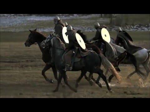 CROATIAN KINGS  HRVATSKI KRALJEVI  2nd and 3rd Episodes