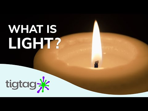 primary-science-lesson-idea:-what-is-light?-|-tigtag