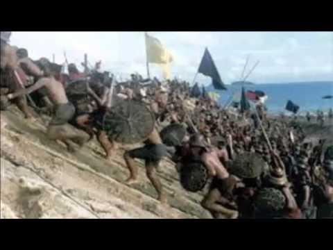 ประวัติศาสตร์ไทยสมัยอยุธยา[โครงงานพัฒนาสื่อมัลติมีเดีย ด้วยโปรแกรม U-lead]