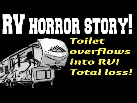 sewer hookup costs