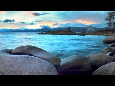 Lake Tahoe travel guides California, United States