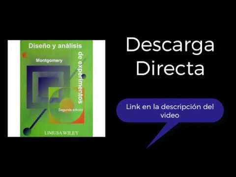 OPENTACH para su tacografo digital. Descarga y análisis de datosиз YouTube · Длительность: 2 мин54 с