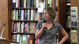 Kathryn Schulz - Being Wrong: Adventures in the Margin of Error
