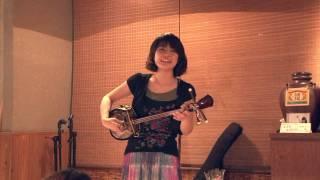2009年11月ちゅらり千葉でのライブコンサートの一部を紹介します...