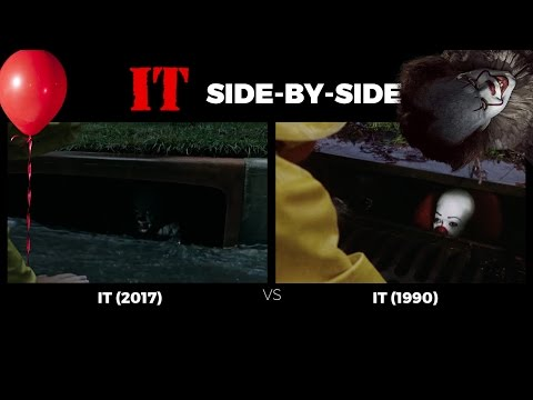It 2017 Trailer But It S The Cat In The Hat Doovi