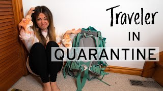 7 Ways to Scratch the Travel Itch in Quarantine